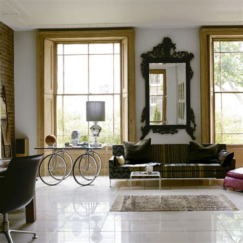 london regency style house tour ideal home