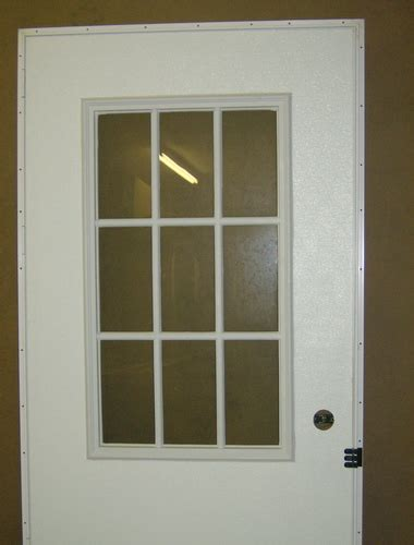 Replacement Exterior Doors For Mobile Homes Mobile Home Doors Replacement Modern Modular Home