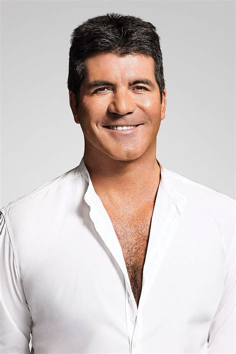 simon s axs tv brings simon cowell s x factor u k to u s the