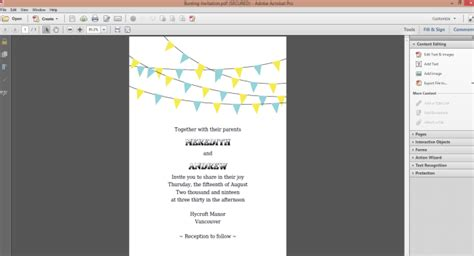 Paper For Wedding Stationery by How To Choose The Best Wedding Stationery Paper