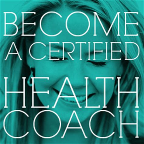 how to become a certified health coach become a certified health coach institute for