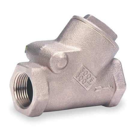 y pattern swing check valve buy check valves zorocanada com
