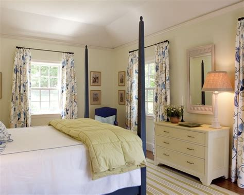 Light Yellow Bedroom Ideas Pale Yellow With Blue Accents Bedrooms Pinterest