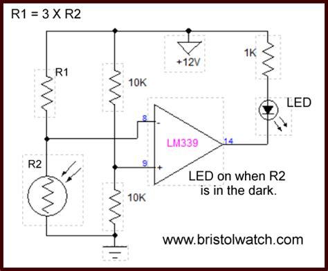 npr blower motor wiring diagram isuzu npr glow
