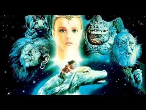 themes in neverending story neverending story theme soundtrack rock metal cover