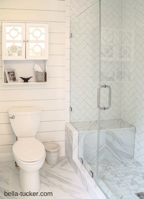 budget bathroom remodel ideas budget bathroom remodel hometalk