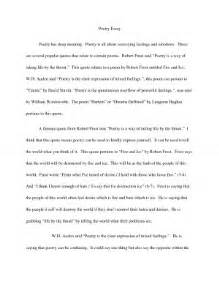 Starting An Essay With A Quote by For Essay Writing Quotes Quotesgram
