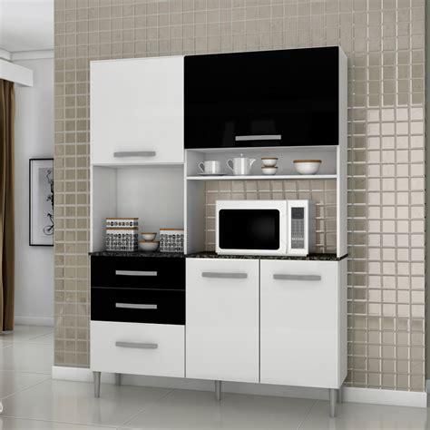 mueble homecenter muebles de melamina para cocina sodimac azarak