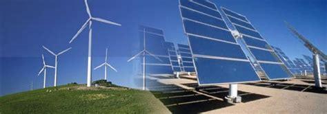 pattern energy chile chile desarrollo sustentable 187 renovables problemas en