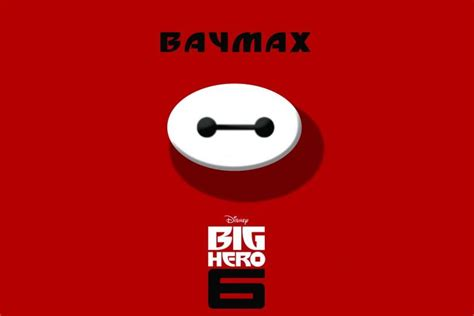 baymax wallpaper para android baymax wallpaper 183 download free amazing full hd