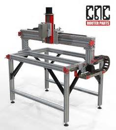 Build A 4x8 Cnc Plasma Table For 5k Diy Build A High Quality 4x8 Cnc Plasma Table For Just