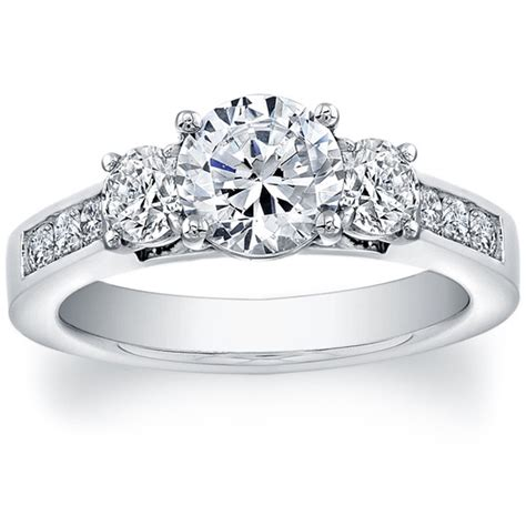 Wedding Anniversary Ideas Houston by Anniversary Rings What Do Anniversary Rings Look Like