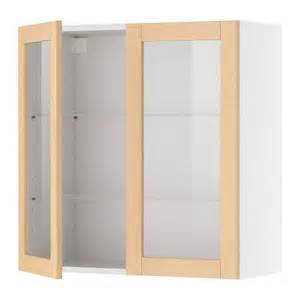 ikea kitchen cabinet doors only ikea kitchen cabinet doors only navteo the best