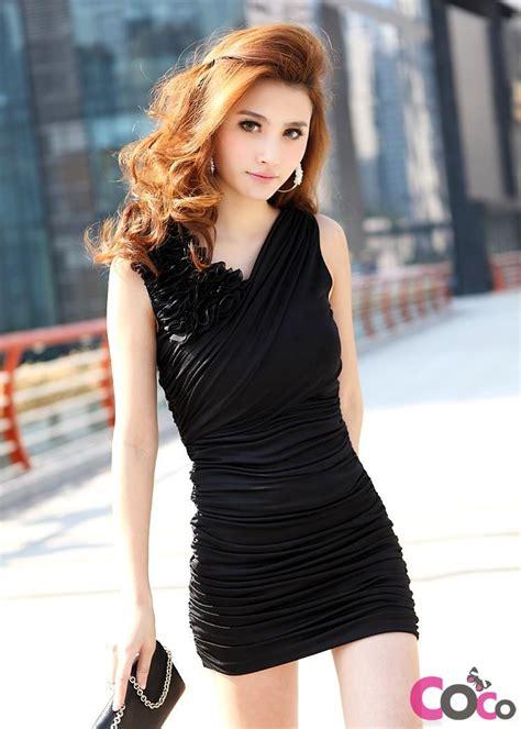 Dress Modis Nikky Style pics for gt korean prom dresses 2012