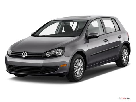 where to buy car manuals 2012 volkswagen golf parking system 2010 volkswagen golf prices reviews and pictures u s news world report