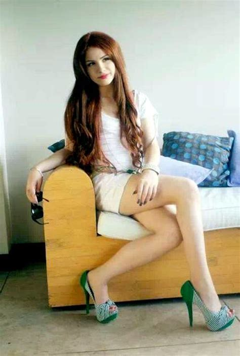 femboy on pinterest ladyboy transgender and boys 38 best images about crossdresser on pinterest sexy
