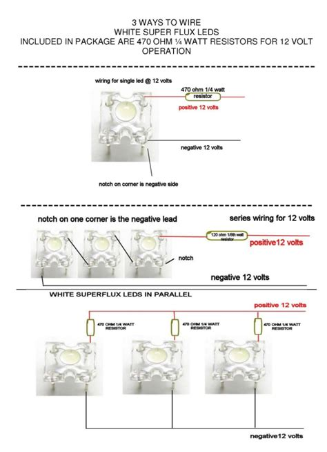 piranha electronic ignition wiring diagram wiring diagram