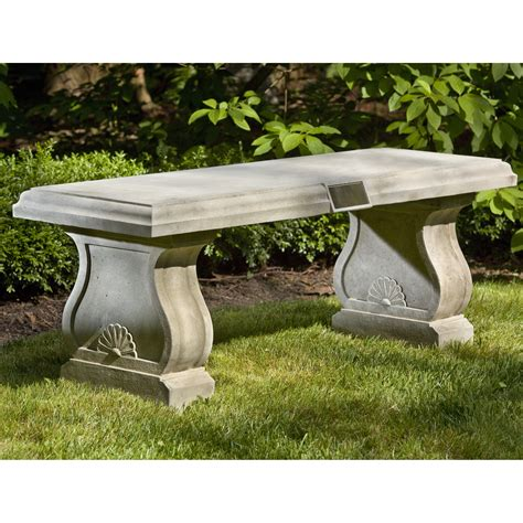 benches for gardens stone benches for the garden ideas stone benches for garden toronto stone benches for