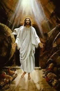 20 jesus resurrection ideas jesus love quotes bible love living bible