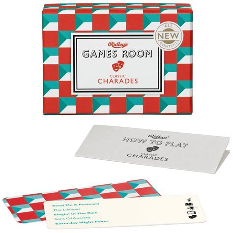 gaming 101 presents the guide to retro vol 1 books charades by i retro notonthehighstreet