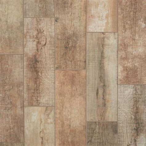 floor and decor ceramic tile 25 best ideas about wood ceramic tiles on