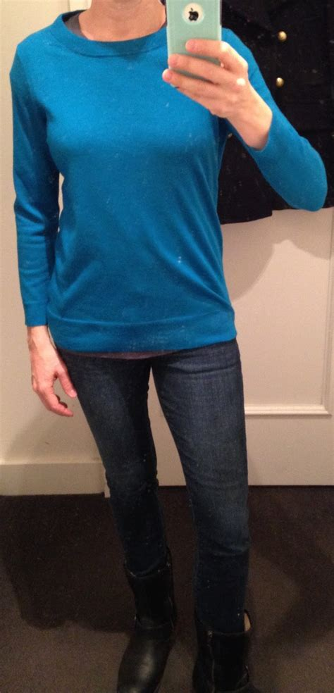 Sweater Chion shoperarach j crew review a line midi skirt in mirrored