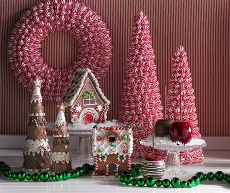 gingerbread decorating theme myideasbedroom com
