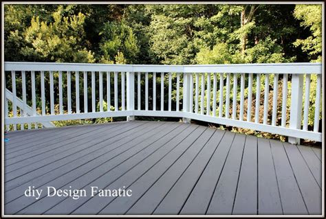 colors available for behr deck restore ask home design