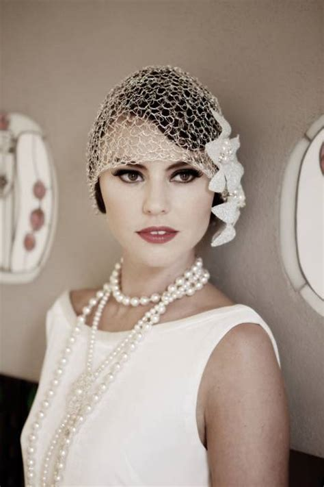Vintage Wedding Hair And Makeup Glasgow by Photography Of Lindsay Fleming S New Collection Of 20s