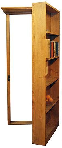 porta segreta porta libreria segreta