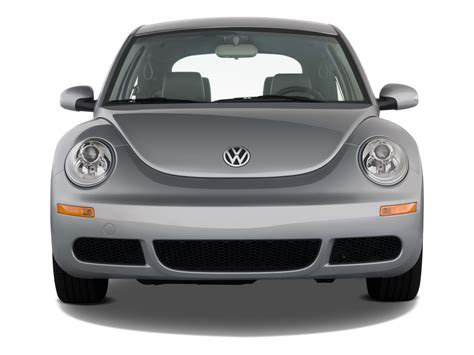 volkswagen beetle front view 2009 2012 vw new beetle latest news features and