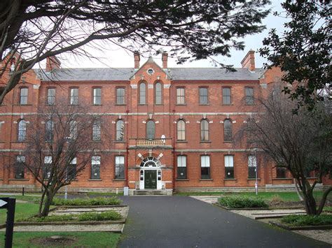 College Dublin Smurfit Mba by Ucd Smurfit School Rises 5 Places In Business School