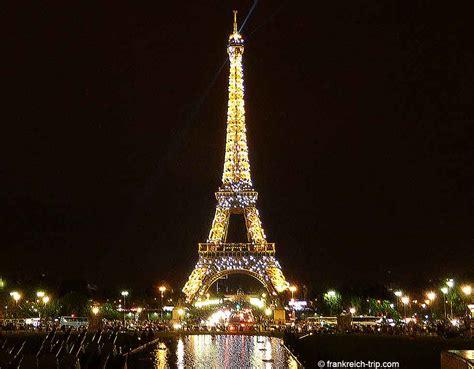 wann wurde der eiffelturm erbaut eiffelturm wahrzeichen infos fotos preise