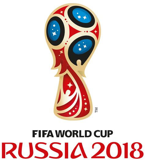 fifa world cup 2018 2018 fifa world cup