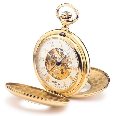 timepieces gents gold plated mp00713 01