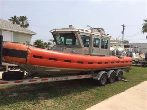 safe boats international 25 defender class safe boat boats for sale yachtworld