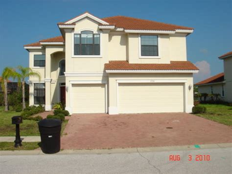 houses for sale in clearwater fl clearwater fl homes for sale sold fast buyers sellers homes for sale in clearwater fl