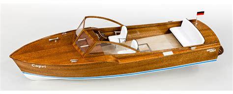 construire safran bateau new cap maquettes kits de bateaux plans accastillage