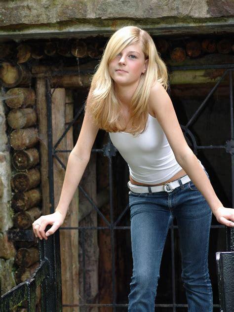 15yo russian teen model avi janwolle 15 yo images usseek com