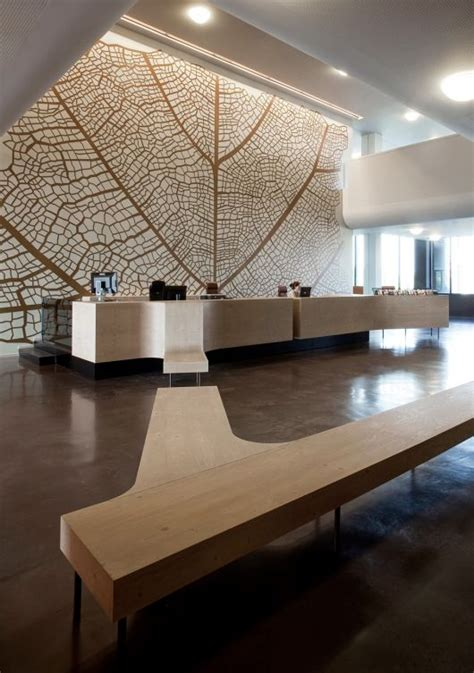 mayer  completes court  justice hasselt interiors