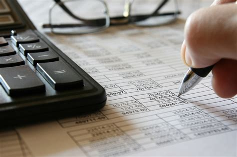 leverage prospects with a master s in accounting top business schools us news