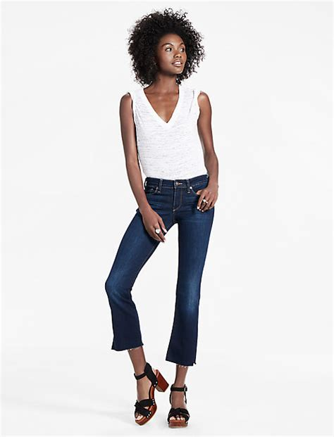 bootcut jeans for women on sale bootcut jeans for women on sale lucky brand