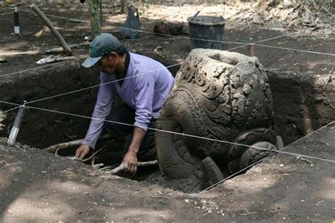 Fosil Kayu Purba satu harapan mayoritas fosil purba indonesia di belanda