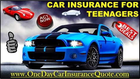 9 best Car Insurance For Teenage Drivers images on