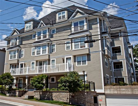 Halifax Appartments by Paramount Management Halifax Apartments For Rent