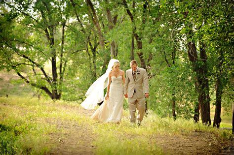 country backyard wedding country backyard style wedding rustic wedding chic