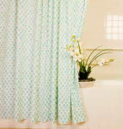 decorative indian shower curtain tropical other metro