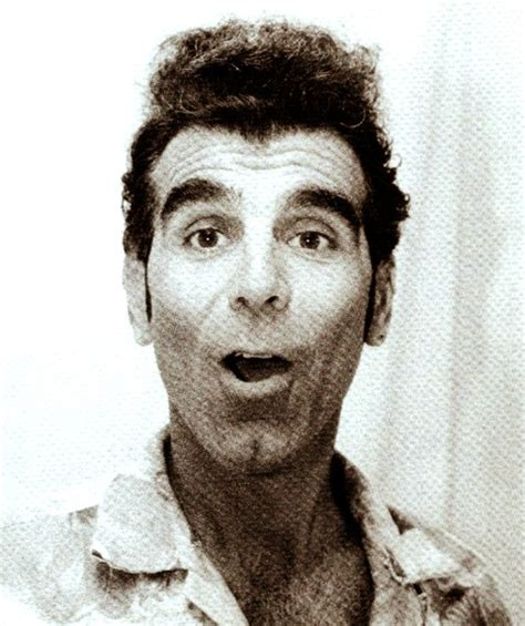 Heres A Michael Richards Lies About Being by Fier D 234 Tre Blanc Michael Richards