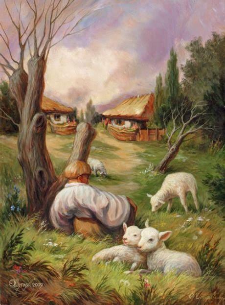 kumpulan  gambar ilusi  lukisan  tersembunyi