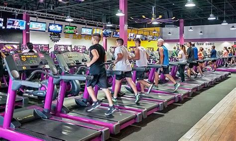 Planet Fitness 3 Month Membership Gift Card - black card gym membership planet fitness groupon